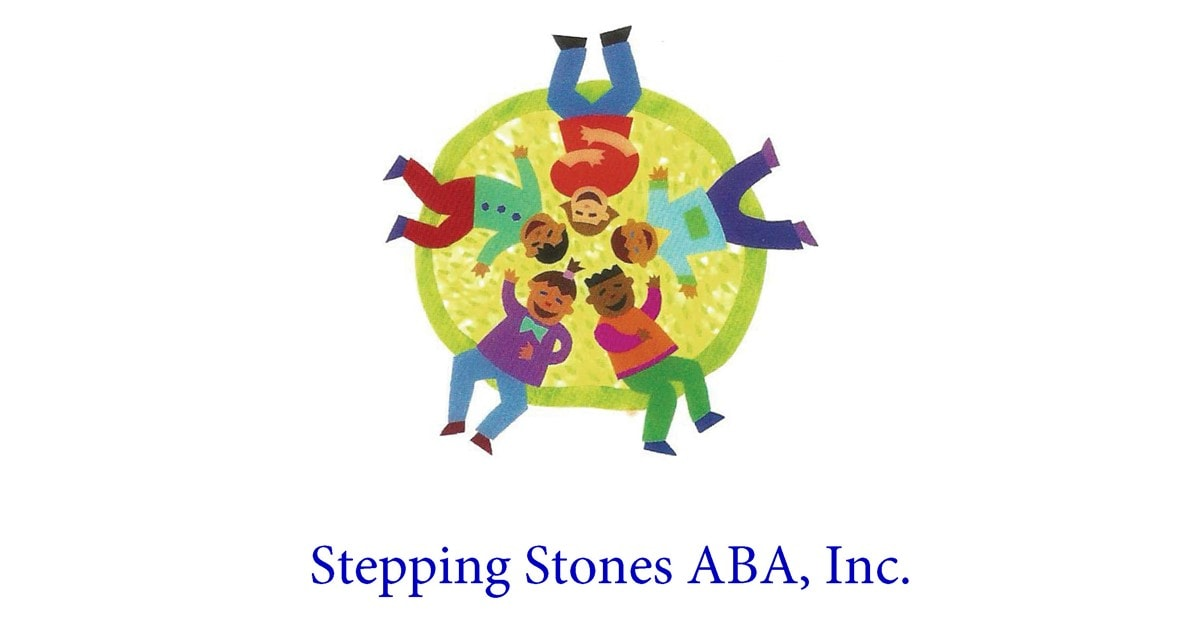 Stepping Stones ABA Earns BHCOE Reaccreditation