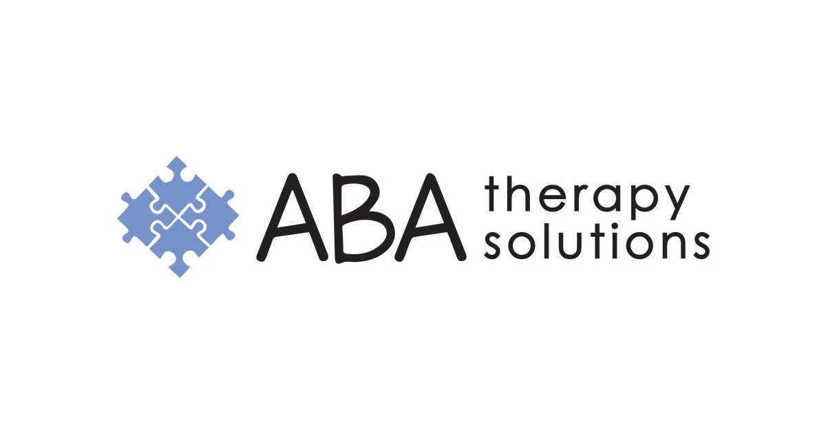 ABA Therapy Solutions Earns BHCOE Reaccreditation