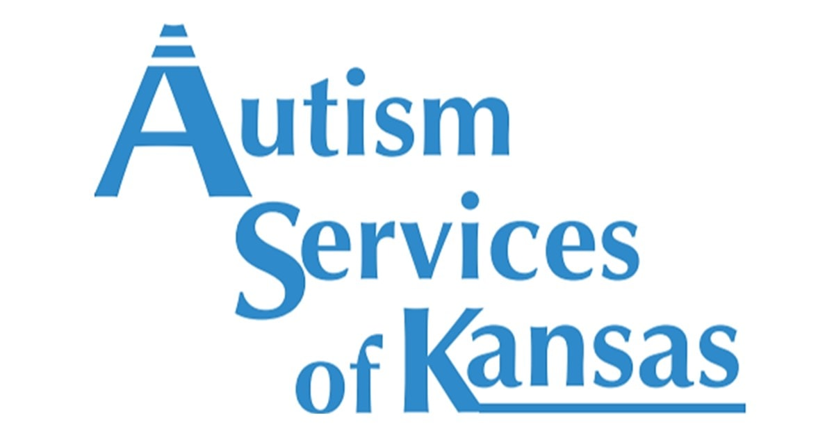 Autism Services of Kansas Earns BHCOE Reaccreditation