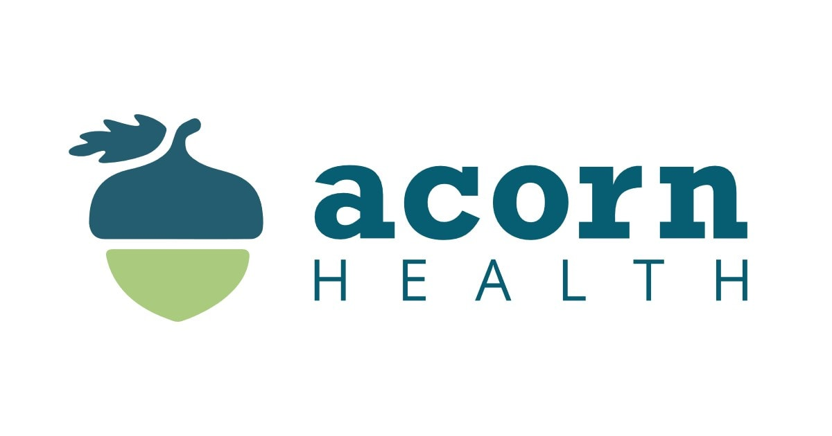 Acorn Health Earns BHCOE Reaccreditation