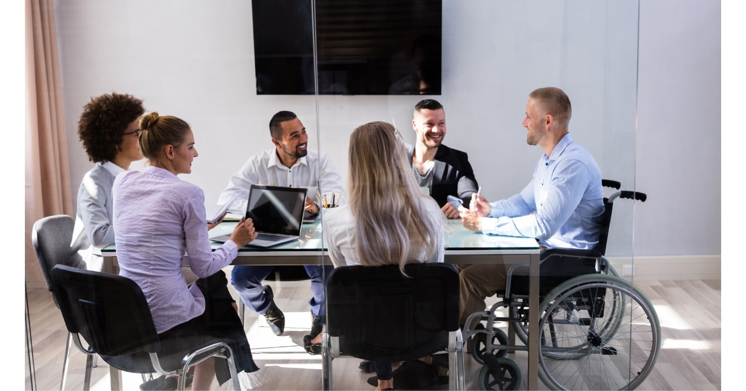 Webinar Recap: Standards for Diversity & Inclusion for ABA Organizations