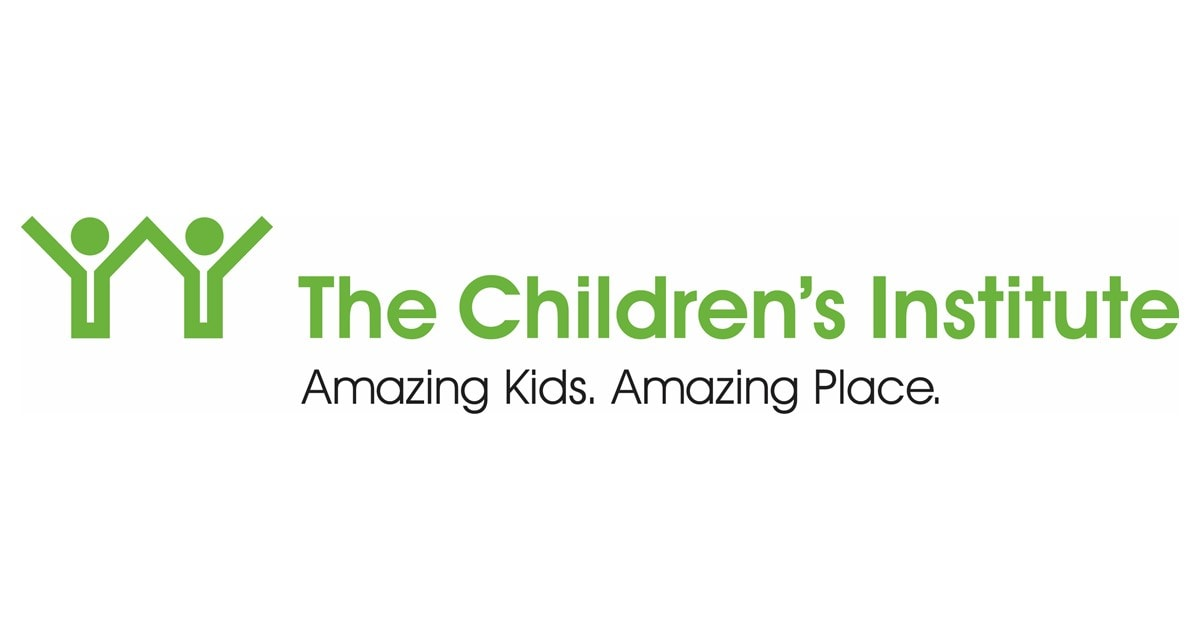The Children's Institute of Pittsburgh Earns BHCOE Accreditation