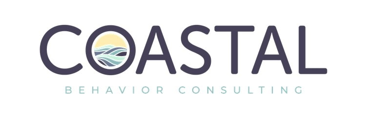 Coastal Behavior Consulting Earns BHCOE Accreditation