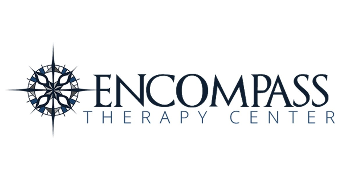 Encompass Therapy Center Earns BHCOE Reaccreditation