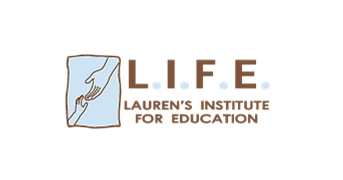 Lauren's Institute for Education Earns BHCOE Reaccreditation