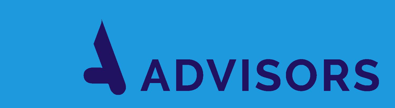 McLaughlin Advisors