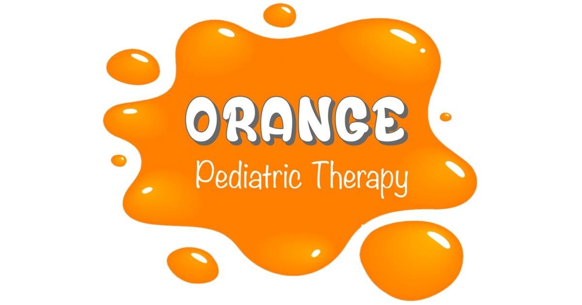 Orange Pediatric Therapy Earns BHCOE Reaccreditation