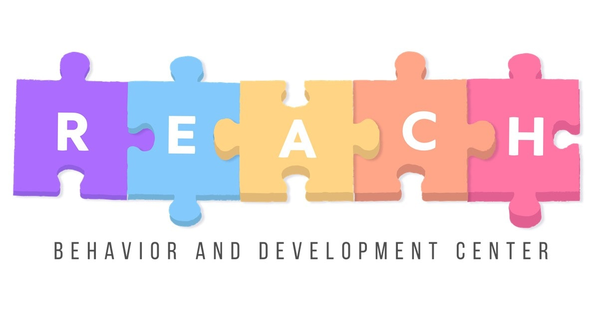 REACH Behavior & Development Center Earns BHCOE Accreditation