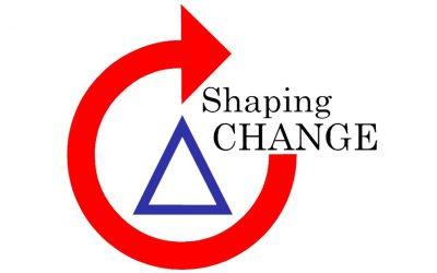 Shaping Change Earns BHCOE Accreditation
