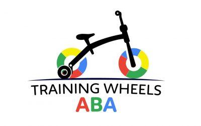 Training Wheels ABA Earns BHCOE Accreditation