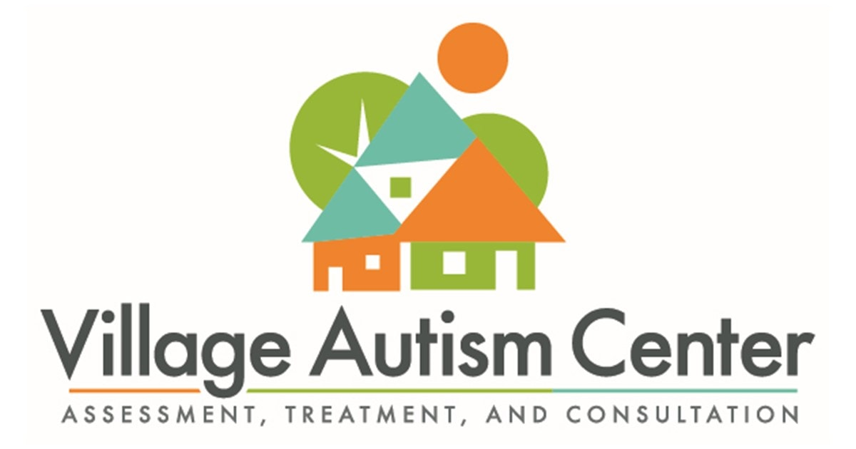 Village Autism Center Earns BHCOE Reaccreditation