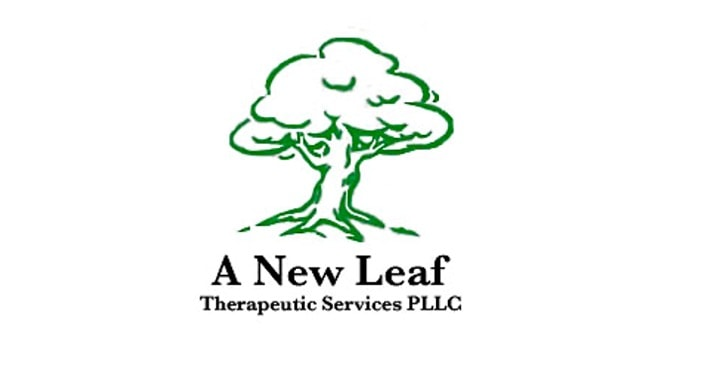 A New Leaf Therapeutic Services Earns BHCOE Accreditation