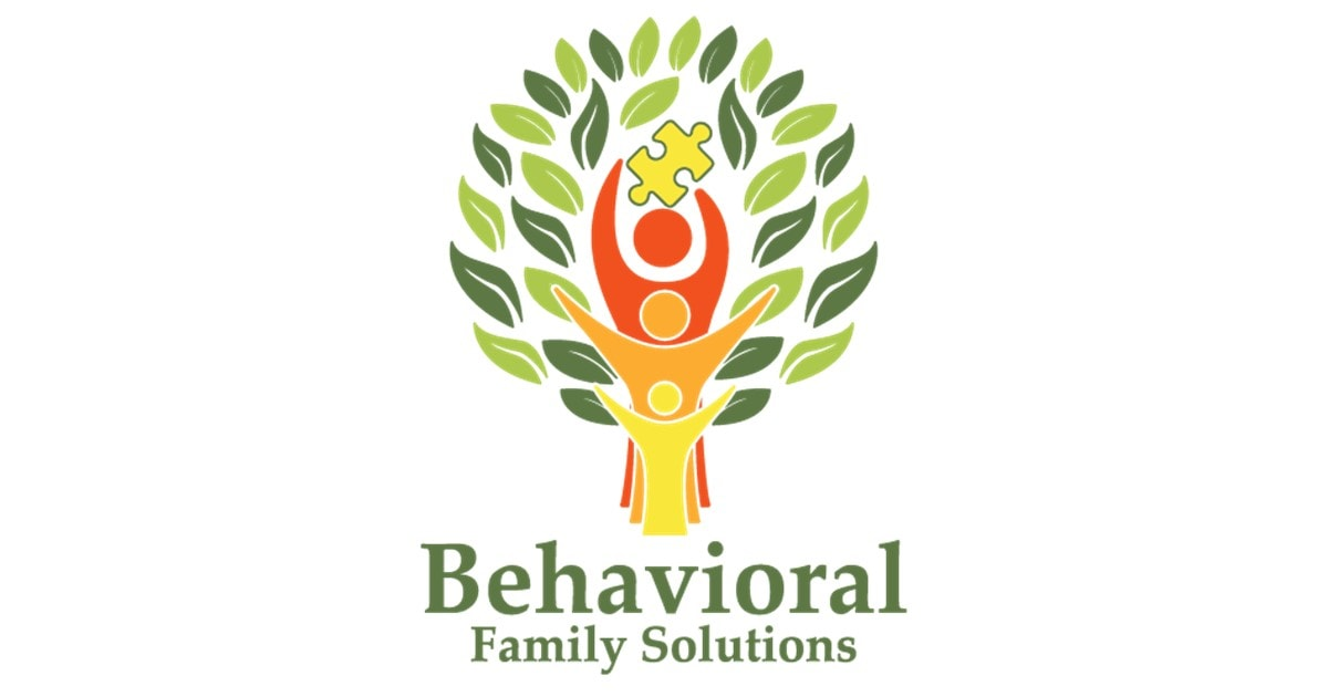 Behavioral Family Solutions Earns BHCOE Accreditation