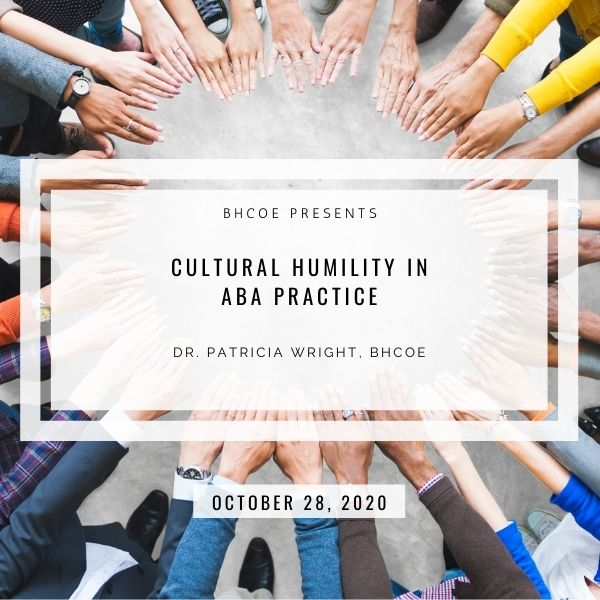 Banner_Square_Date_CulturalHumilityInABAPractice