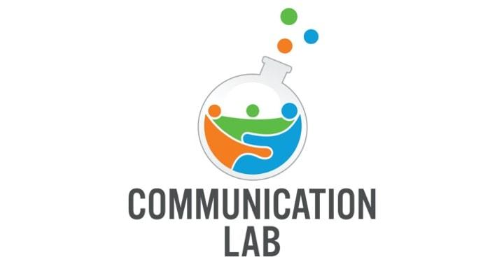 Communication Lab Earns BHCOE Accreditation