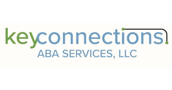 Key Connections ABA Services Earns BHCOE Accreditation