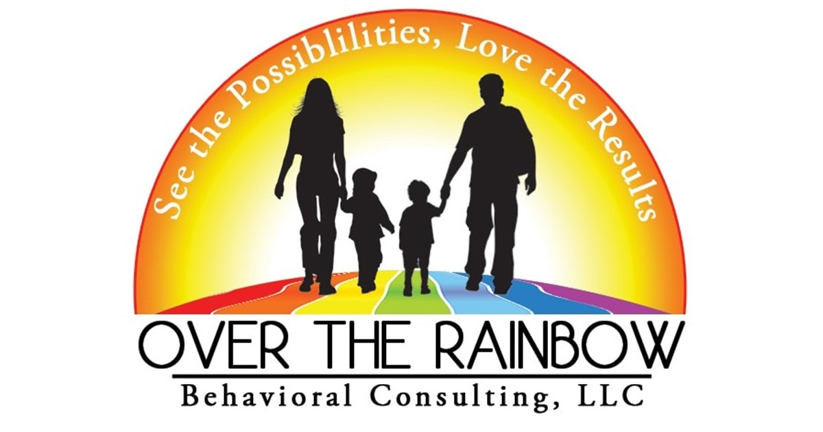 Over the Rainbow Behavioral Consulting Earns BHCOE Accreditation