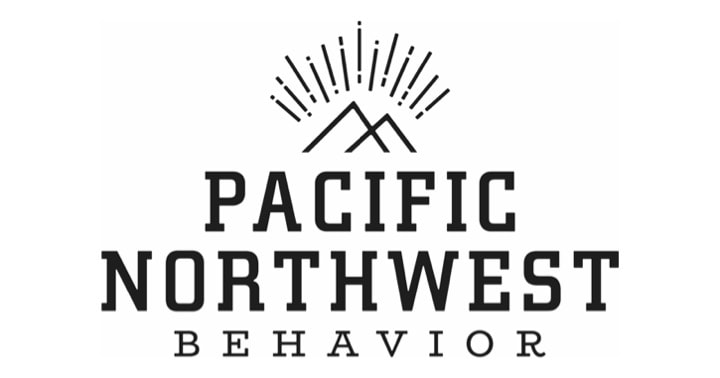 Pacific Northwest Behavior Earns BHCOE Accreditation