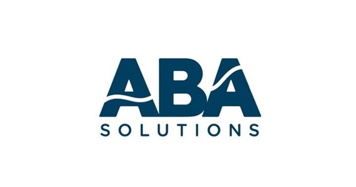 ABA Solutions Earns BHCOE Reaccreditation