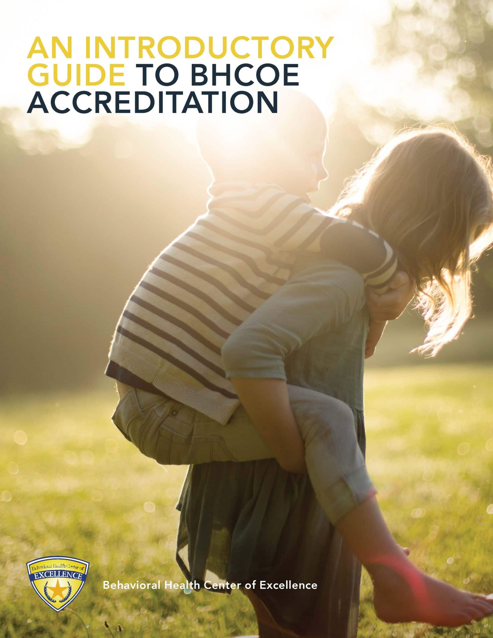 An-Introductory-Guide-to-BHCOE-Accreditation-Cover