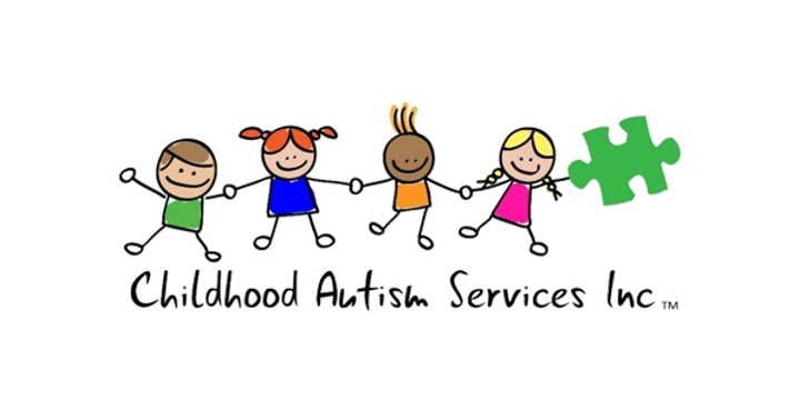 Childhood Autism Services Earns BHCOE Reaccreditation