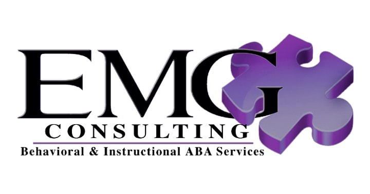 EMG Consulting Earns BHCOE Accreditation