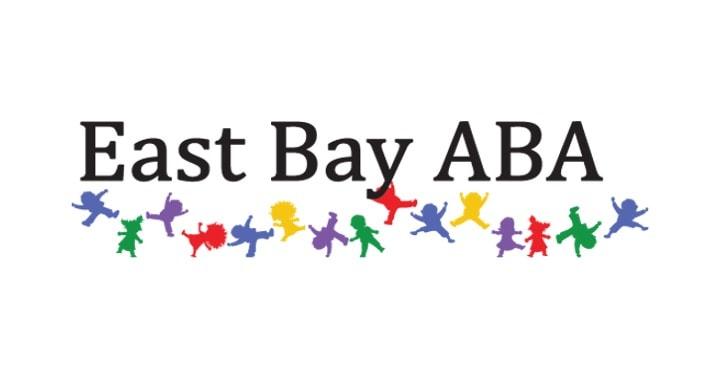 East Bay ABA Earns BHCOE Telehealth Accreditation