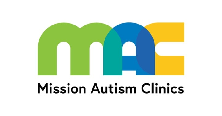 Mission Autism Clinics Earns BHCOE Accreditation