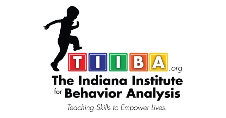 The Indiana Institute for Behavior Analysis Earns BHCOE Accreditation