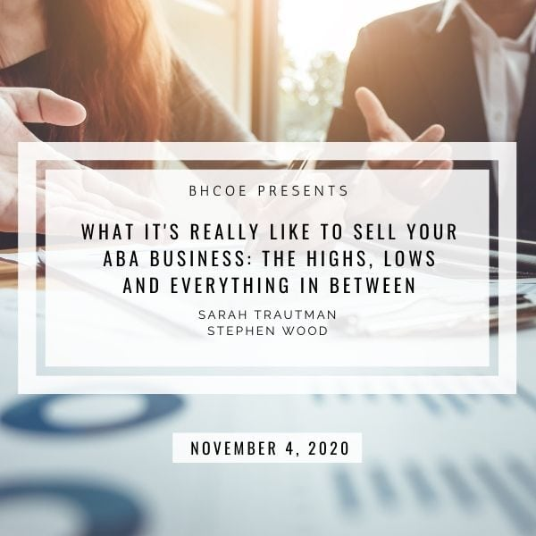 banner_BHCOE-Nov4-ABA-Business-webinar_sellabaresched