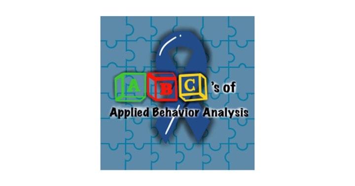 ABC's of Applied Behavior Analysis Earns BHCOE Reaccreditation