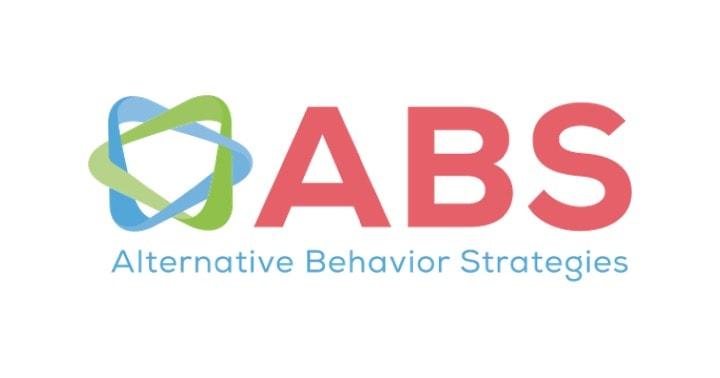 Alternative Behavior Strategies Earns BHCOE Telehealth Accreditation