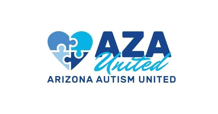 Arizona Autism United Earns BHCOE Reaccreditation