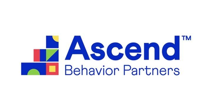 Ascend Behavior Partners Earns BHCOE Reaccreditation