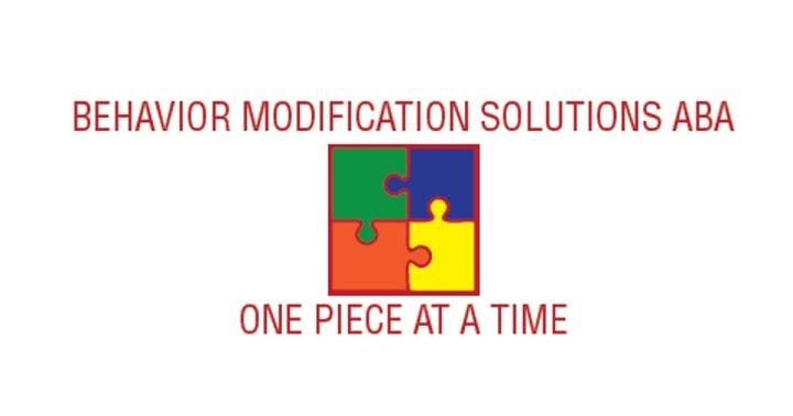 Behavior Modification Solutions ABA Earns BHCOE Accreditation