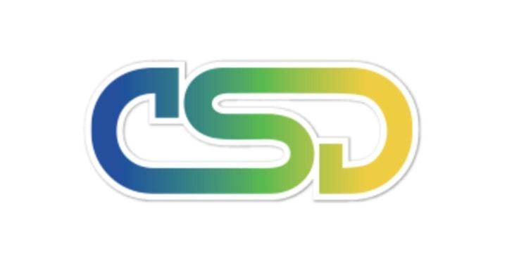 Center for Social Dynamics Earns BHCOE Reaccreditation