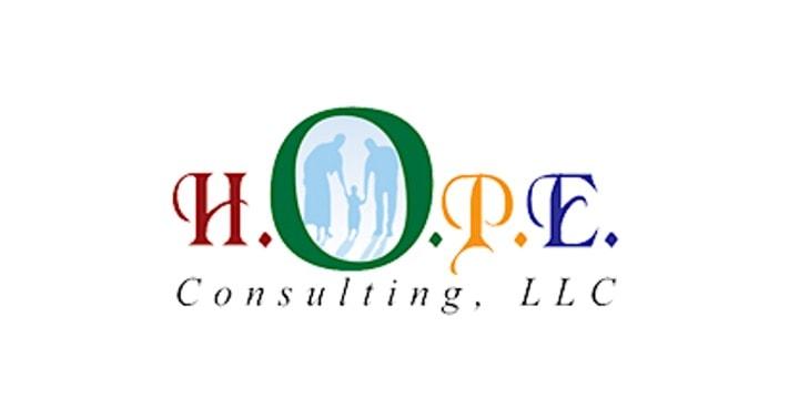 H.O.P.E. Consulting Earns BHCOE Reaccreditation