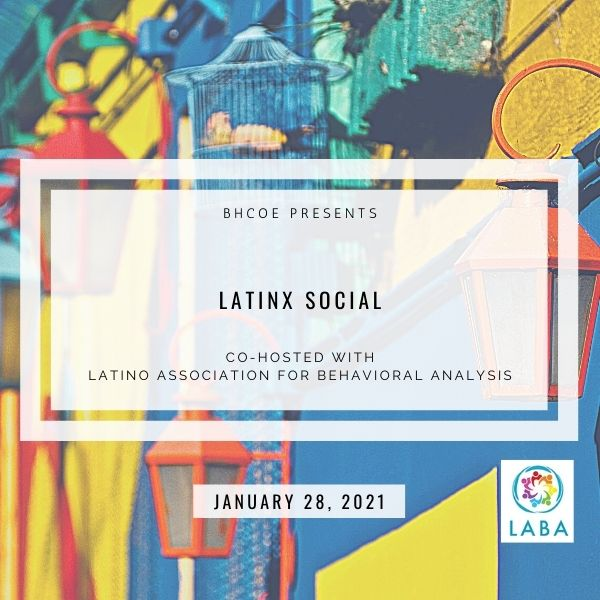 BHCOE-Latinx-LABA-Event-Posting