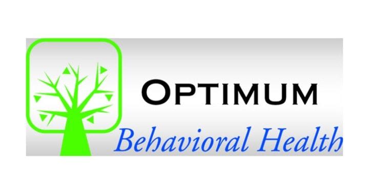 Optimum Behavioral Health Earns BHCOE Accreditation