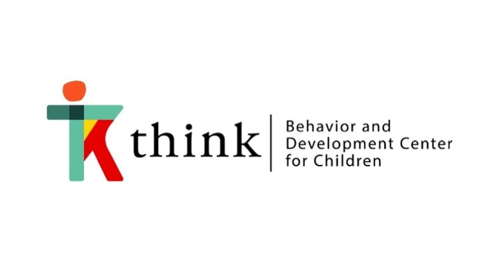 Think Behavior and Developmental Center for Children Earns BHCOE Accreditation