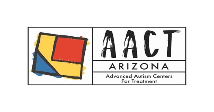 AACT Arizona Earns BHCOE Accreditation