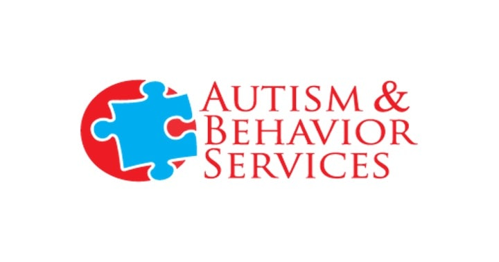 Autism & Behavior Services Earns BHCOE Reaccreditation