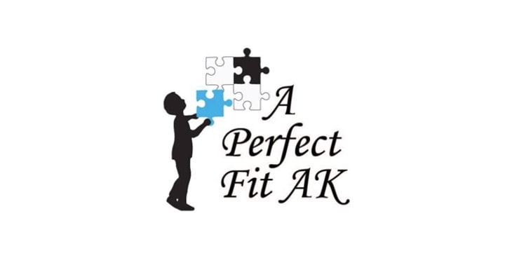 A Perfect Fit AK Earns BHCOE Accreditation