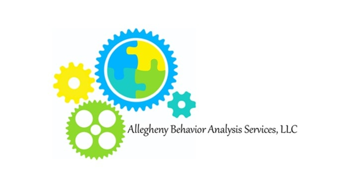 Allegheny Behavior Analysis Services Earns BHCOE Accreditation