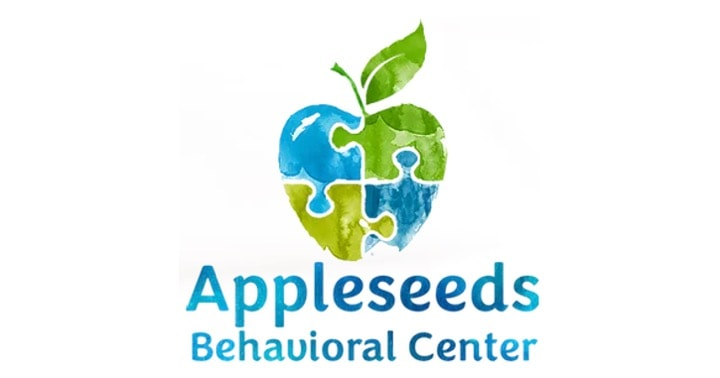 Appleseeds Behavioral Center Earns BHCOE Accreditation