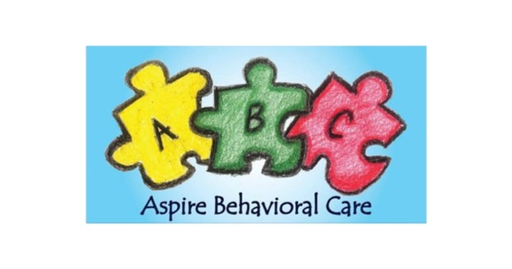 Aspire Behavioral Care Earns BHCOE Accreditation