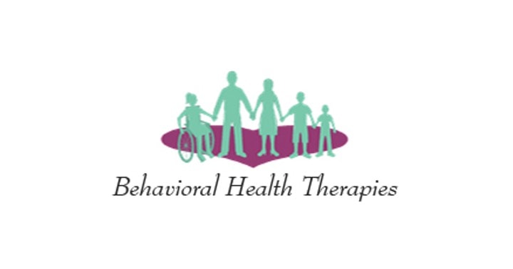 Behavioral Health Therapies Earns BHCOE Telehealth Accreditation
