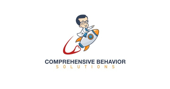 Comprehensive Behavior Solutions Earns BHCOE Accreditation
