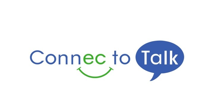 Connec-to-Talk Earns BHCOE Accreditation