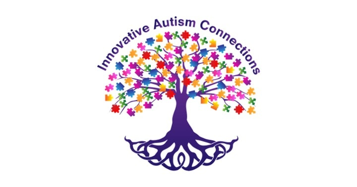 Innovative Autism Connections Earns BHCOE Accreditation